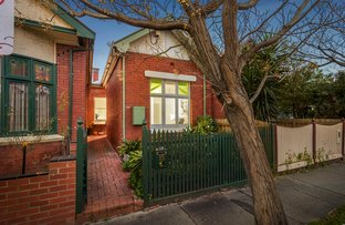 15 Westgarth Street, Northcote VIC 3070