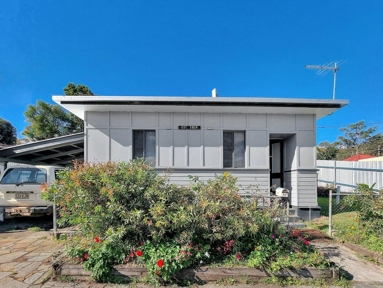 50 Grace Street, Herberton QLD 4887, Image 0