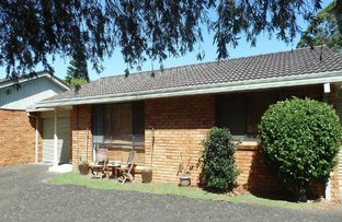 Picture of 3/105-109 MacIntosh Street, Forster NSW 2428