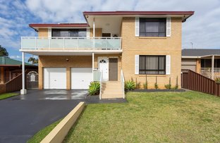Picture of 8 PHOENIX CRES, Casula NSW 2170