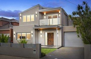 Picture of 4 Innes Street, Five Dock NSW 2046