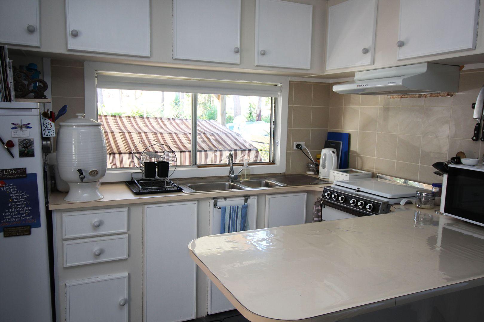 J5 Milpera Road, Broadlands Estate, Green Point NSW 2251, Image 1