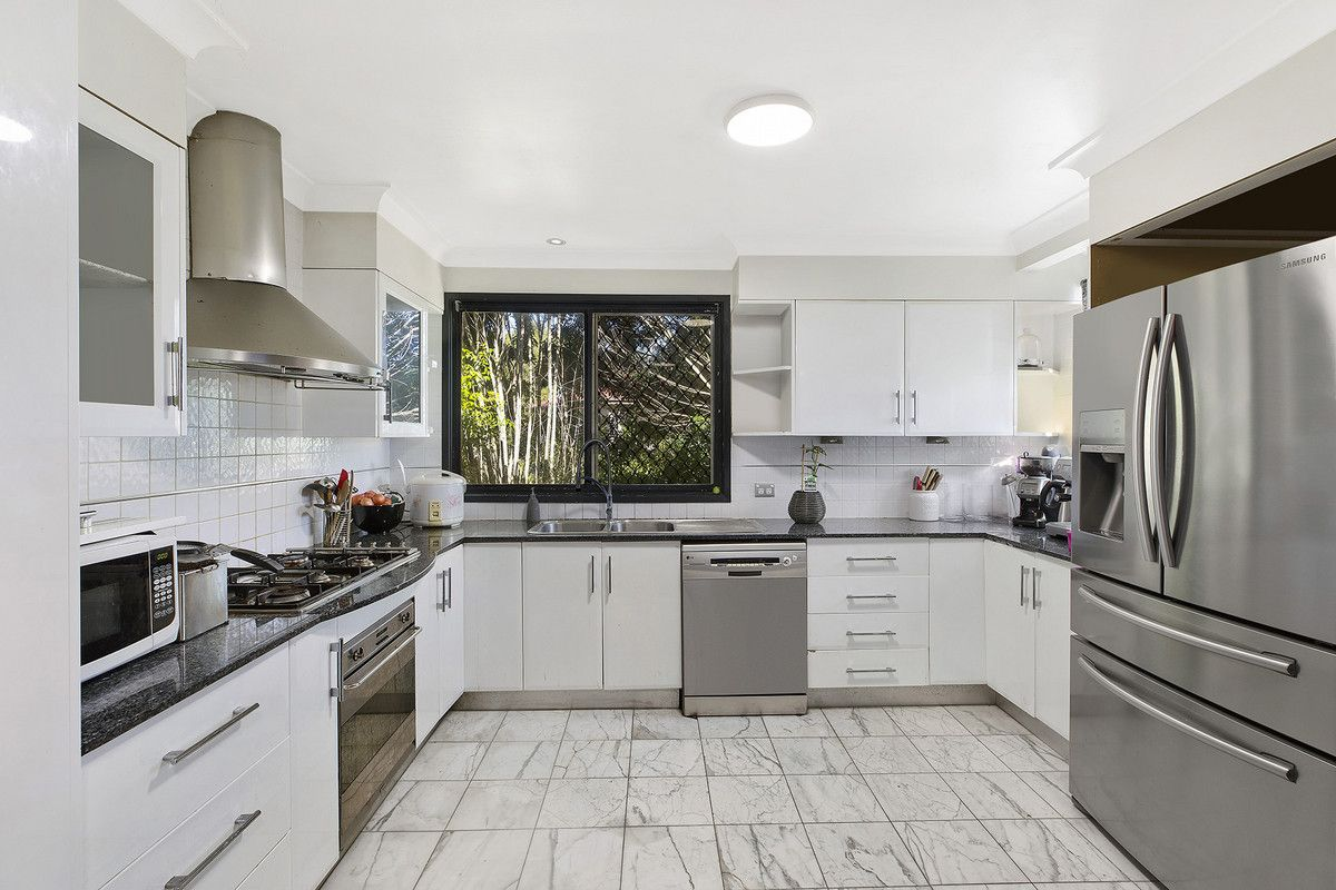 1 Woods Avenue, San Remo NSW 2262, Image 2