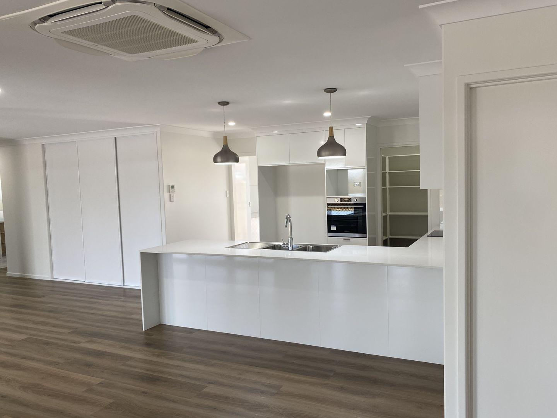 40 Karwin Drive, Andergrove QLD 4740, Image 1