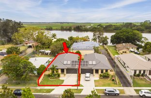Picture of 1/33a Richmond Street, Wardell NSW 2477