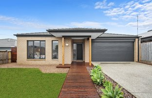 Picture of 43 Pickworth Drive, Leopold VIC 3224
