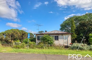 Picture of 64 McDougall Street, Kyogle NSW 2474