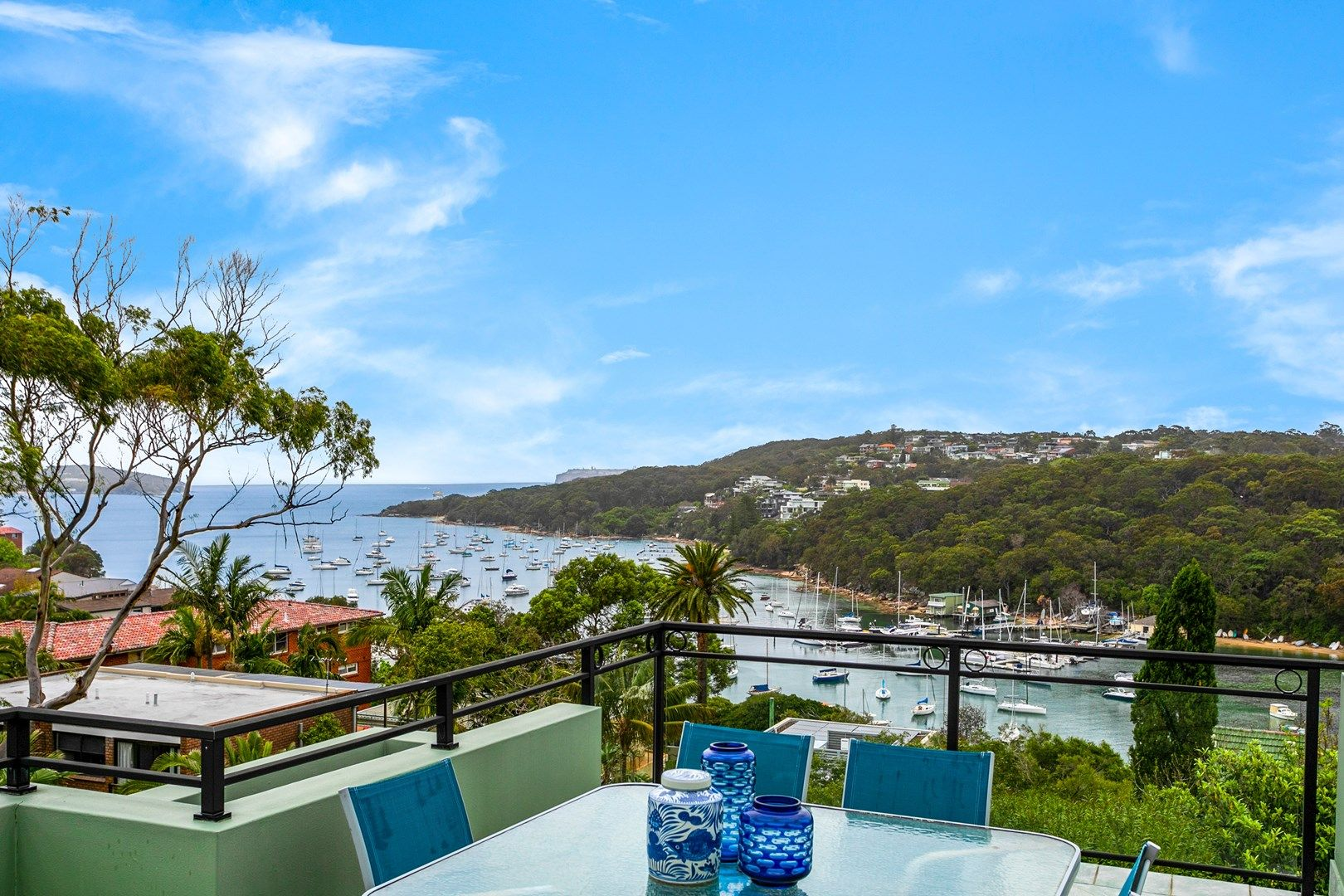 16A Willyama  Avenue, Fairlight NSW 2094, Image 0