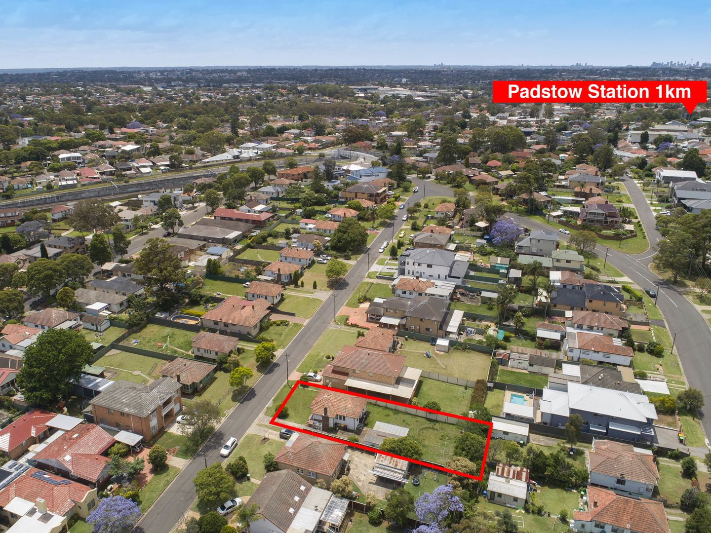 15 Coral Avenue, Padstow NSW 2211, Image 1