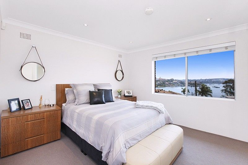 4/11-13 Bay  Road, Russell Lea NSW 2046, Image 2