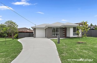 Picture of 10B Wybalena Crescent, Toormina NSW 2452