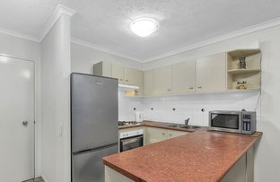 Picture of D49/41 Gotha Street, Fortitude Valley QLD 4006