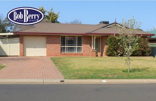 Picture of 5 St Albans Way, Dubbo NSW 2830