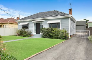 Picture of 370 Keira Street, Wollongong NSW 2500