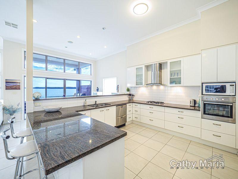 4 Bambury Avenue, Summerland Point NSW 2259, Image 2