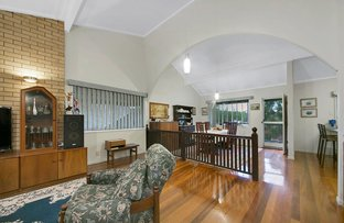 Picture of 74 Canowie road, Jindalee QLD 4074