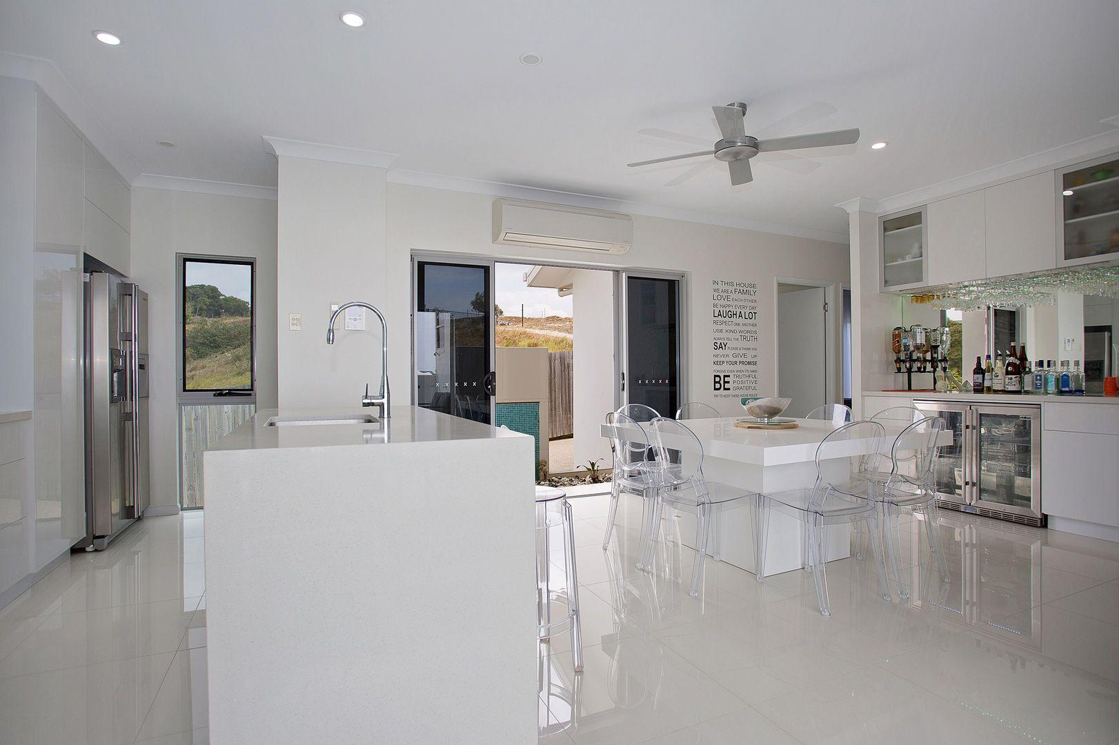 35 Bjelke Circuit, Rural View QLD 4740, Image 2