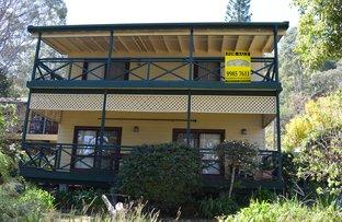 Lot 30 Kalinda, Bar Point NSW 2083