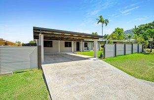Picture of 15 Serissa Street, Mooroobool QLD 4870