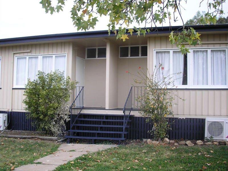 6 Moore Street, Wandoan QLD 4419, Image 1