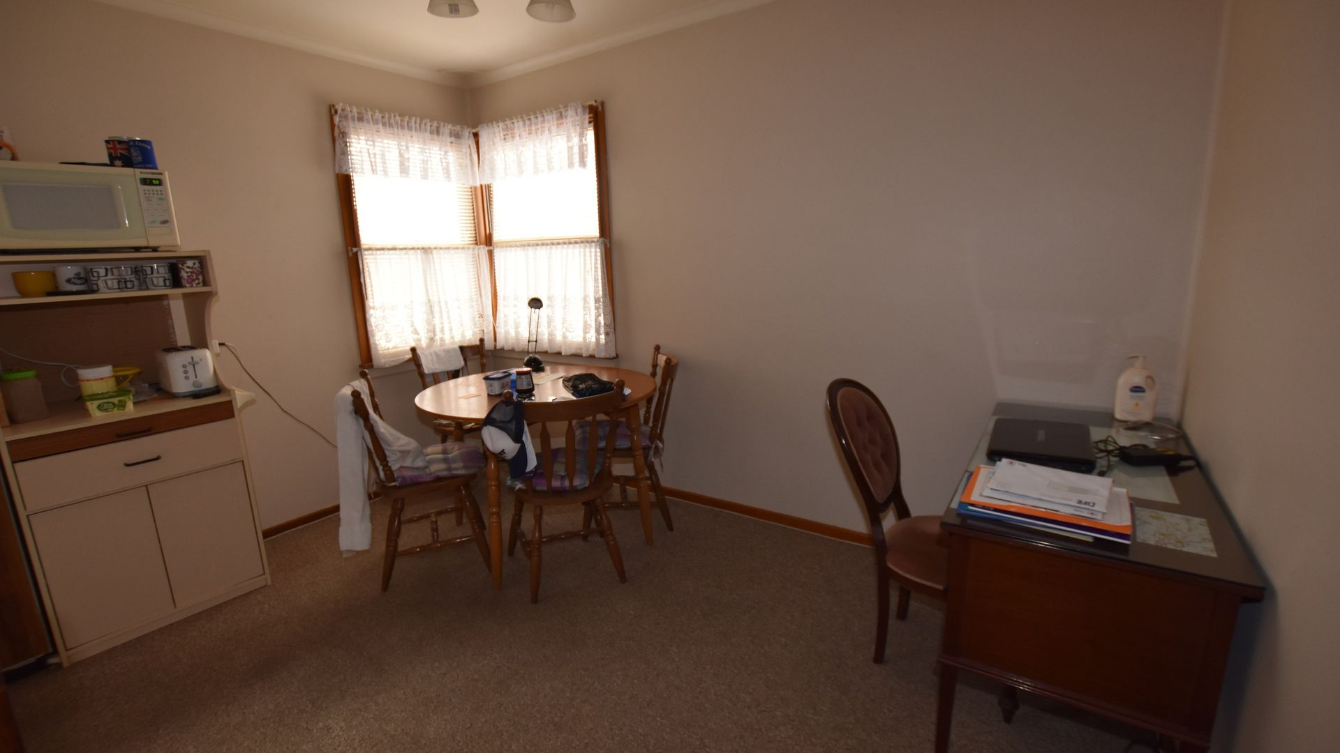 6 Leumeah Road, Orange NSW 2800, Image 2