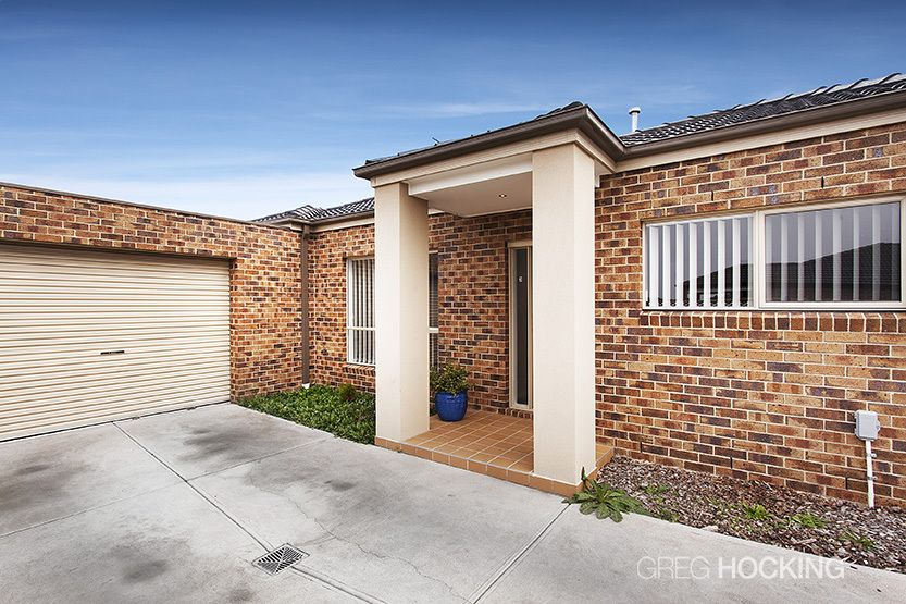 3/33 Springleaf Road, Tarneit VIC 3029, Image 0