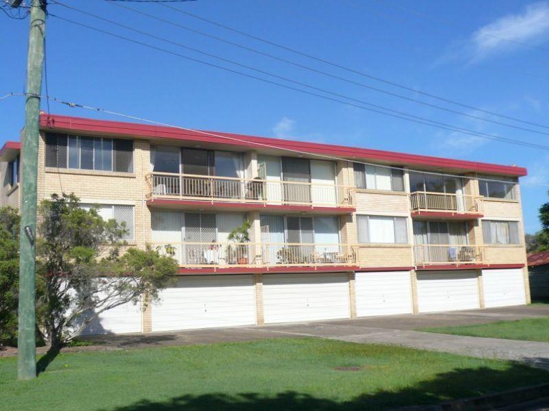 6/26 Hall Street, Northgate QLD 4013, Image 0