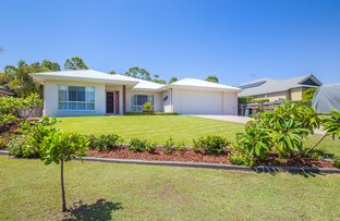 Picture of 103 Cosmos Avenue, Banksia Beach QLD 4507