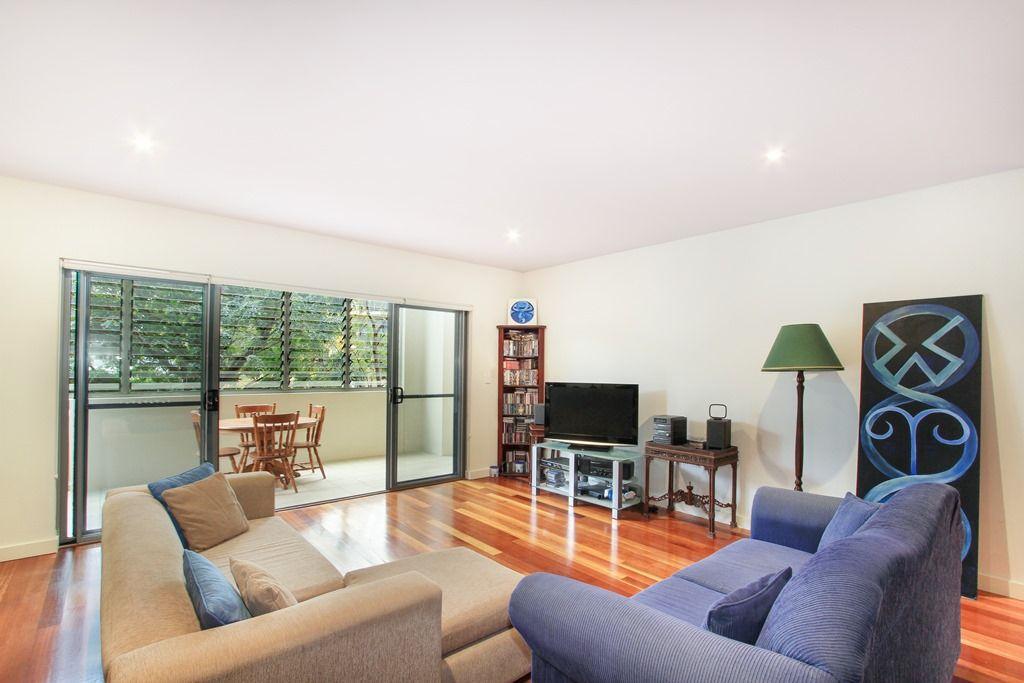 9/46 Bourke Street, Wollongong NSW 2500, Image 1