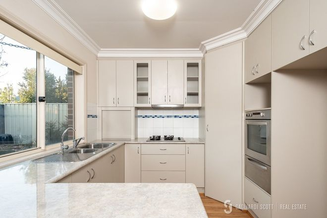Picture of 2/72 Orr Street, SHEPPARTON VIC 3630