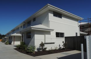 Picture of 7/65-67 Boultwood Street, Coffs Harbour NSW 2450