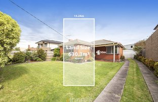 Picture of 6 Tovan Akas Avenue, Bentleigh VIC 3204