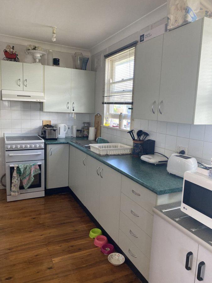 4 Wilkie Street, Werris Creek NSW 2341, Image 1