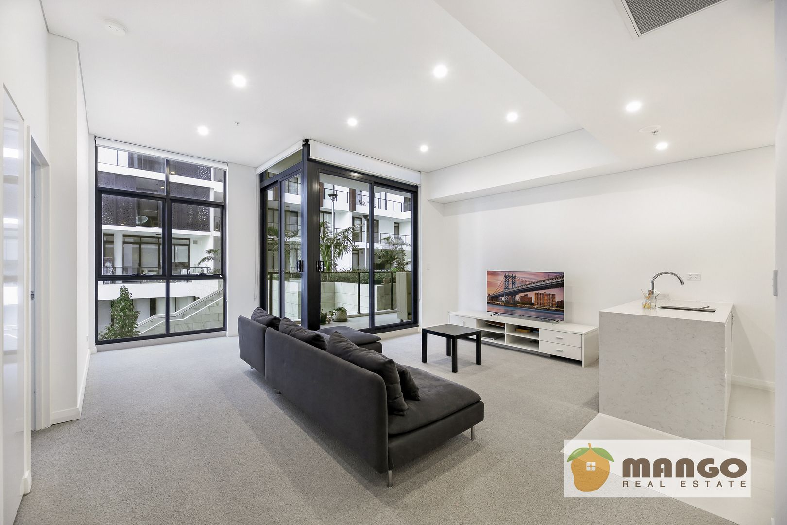 D205/6-10 Nancarrow AVe , Meadowbank NSW 2114, Image 1