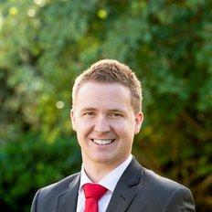 Keaton Standley, Sales representative