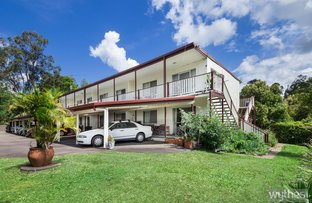 Picture of 9/28 Kauri Street, Cooroy QLD 4563