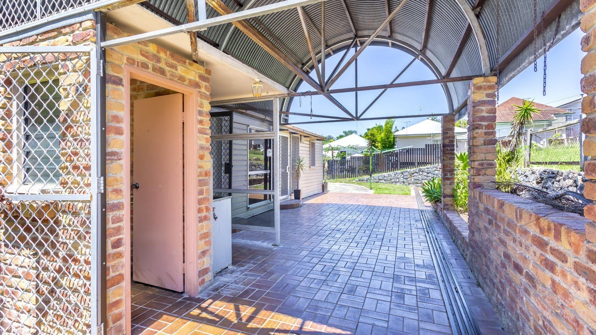 21 Gebbie Street, Kelvin Grove QLD 4059, Image 2