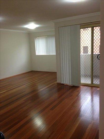 3/2 Hillcrest Ave, Hurstville NSW 2220, Image 1