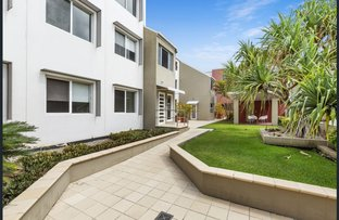 Picture of 15/6-10 Rose Street, Southport QLD 4215