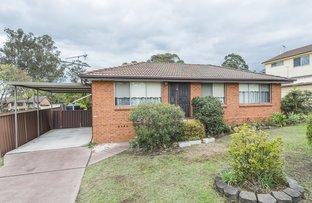 Picture of 23 Moxham Street, Cranebrook NSW 2749