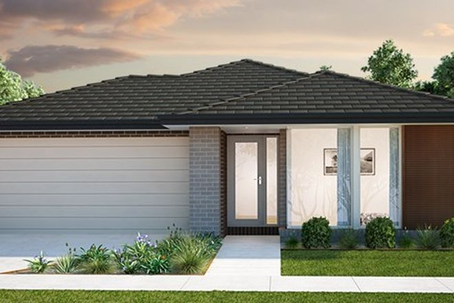 Picture of 124 Stemming St, BELLBIRD NSW 2325