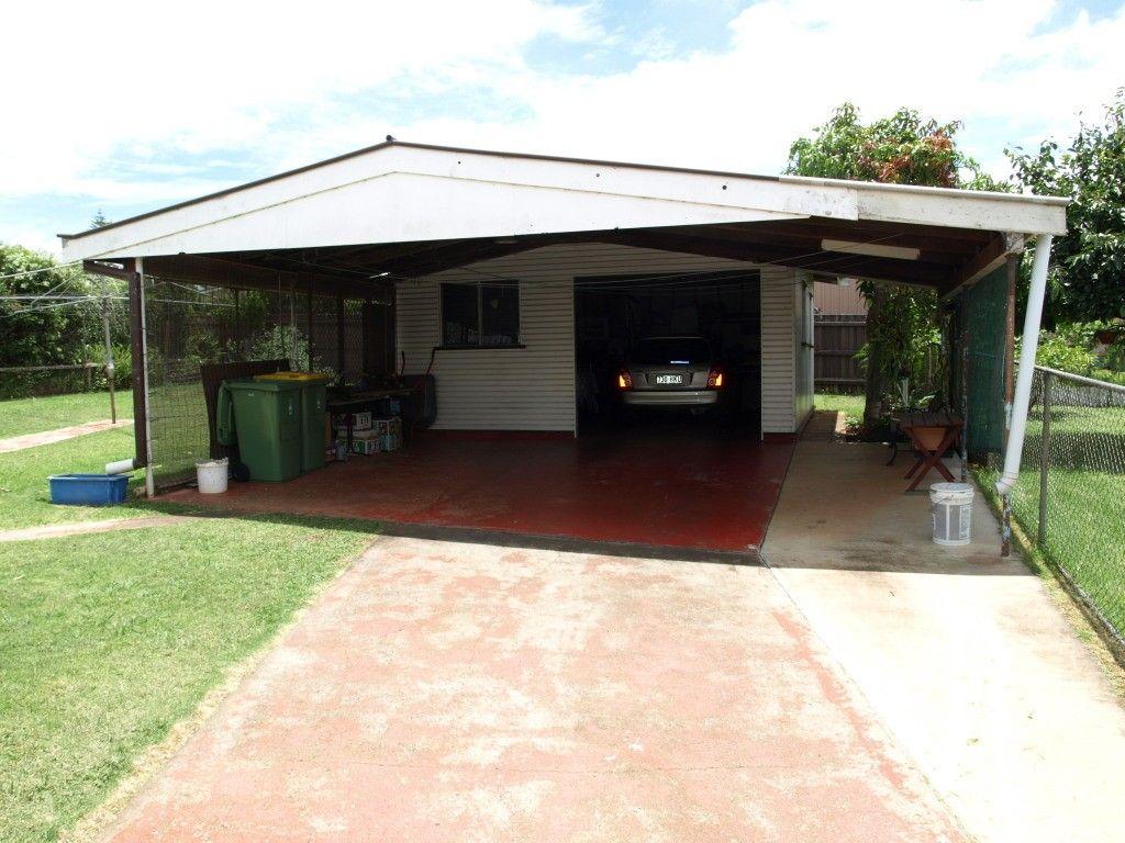 19 Lacaze Street, Wilsonton QLD 4350, Image 1