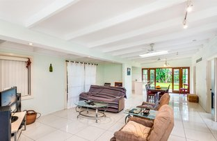 Picture of 479 Varley Street, Yorkeys Knob QLD 4878