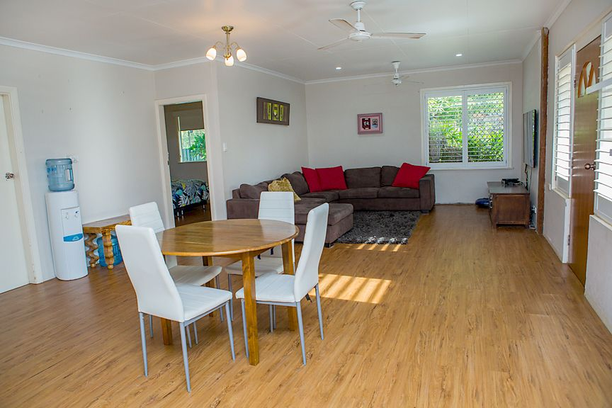 20 Alfred Street, Mount Isa QLD 4825, Image 1