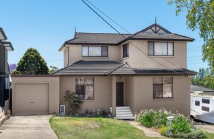 Picture of 15 Trevone Street, Padstow NSW 2211