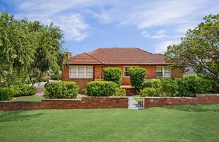 Picture of 35 George Street, East Maitland NSW 2323
