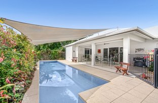 Picture of 31 Norwood Crescent, Trinity Park QLD 4879