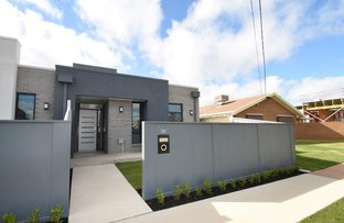 Picture of 74C Cherry Avenue, Mildura VIC 3500