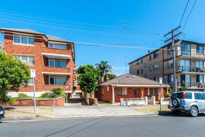 Picture of 118-120 Garden Street, MAROUBRA NSW 2035