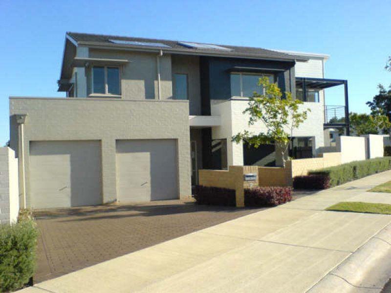 2 Charlton Avenue, Newington NSW 2127, Image 0